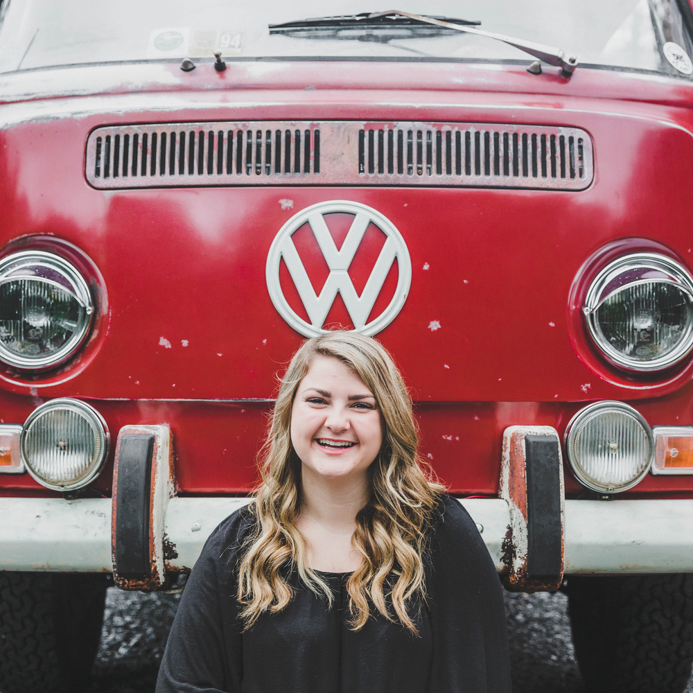 atlanta senior photography vw hippie styled shoot 1004.jpg