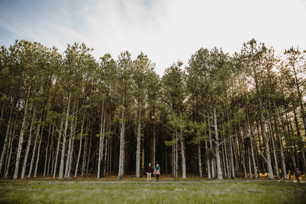 wedding photography atlanta engagement photographer berry college couples atalie anne _1001.jpg