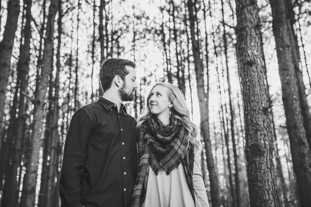 wedding photography atlanta engagement photographer berry college couples atalie anne _1004.jpg