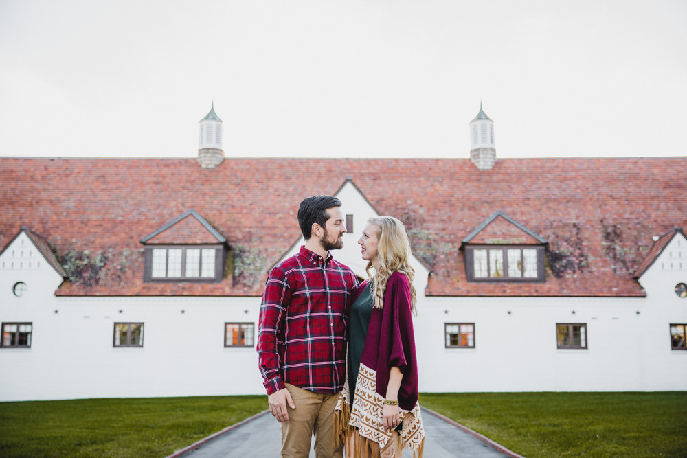 wedding photography atlanta engagement photographer berry college couples atalie anne _1017.jpg