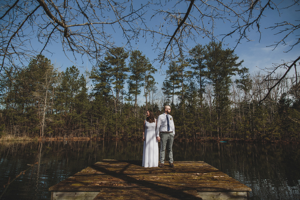 waller elopement atlanta elopement photographer wedding photography wedding photographers_1001.jpg