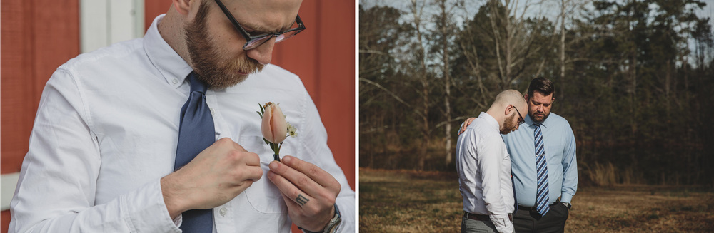 waller elopement atlanta elopement photographer wedding photography wedding photographers_1004.jpg