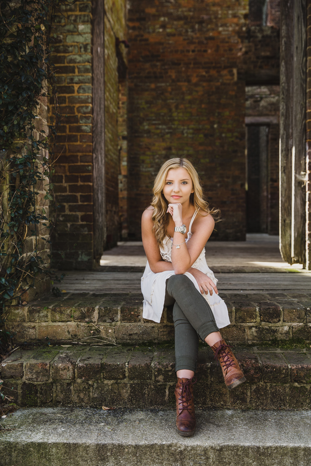 Atlanta Senior Photography Portrait Photographers Atalie Ann Photo _1020.jpg