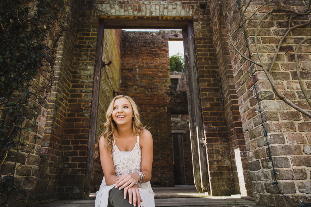 Atlanta Senior Photography Portrait Photographers Atalie Ann Photo _1021.jpg