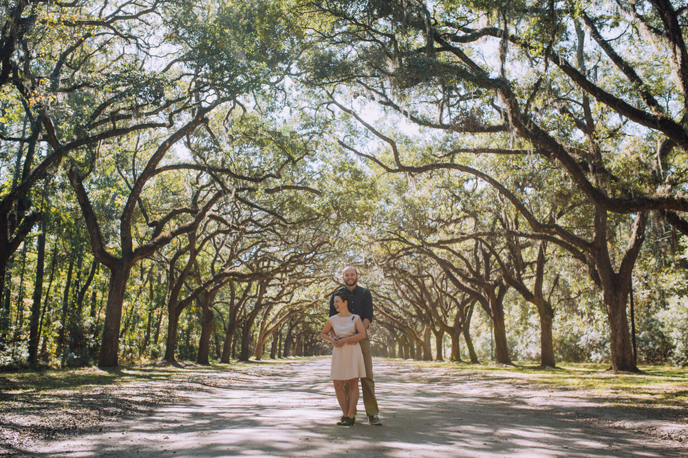 Atlanta Wedding Photographers Destination Photographers Elopement Photography Engagement Photographer Savannah Wormsloe Historic Site Photos _1004.jpg