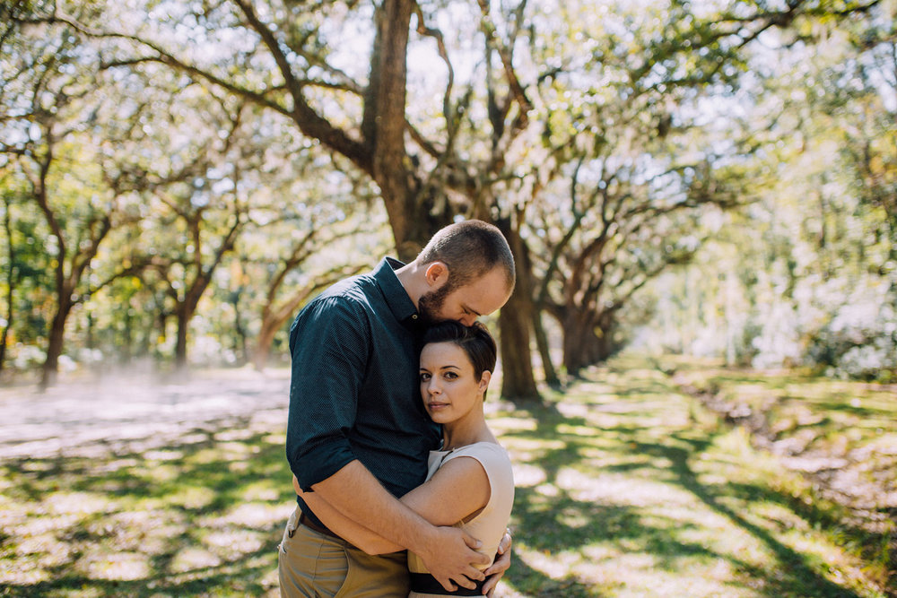 Atlanta Wedding Photographers Destination Photographers Elopement Photography Engagement Photographer Savannah Wormsloe Historic Site Photos _1010.jpg