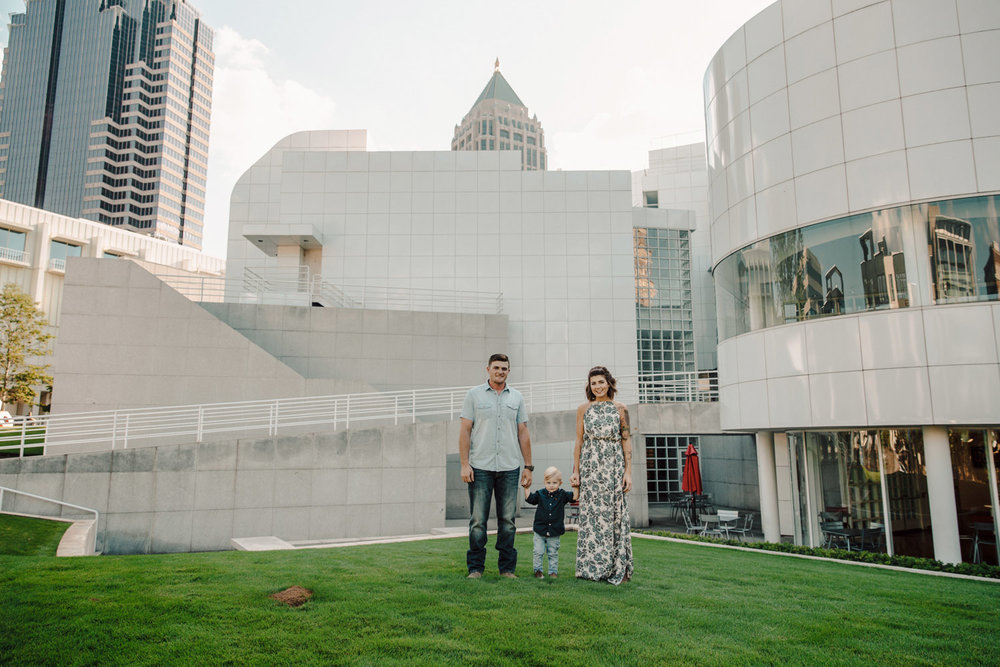 Atlanta Wedding Photographers Destination Photographers Elopement Photography Engagement Photographer_1001.jpg