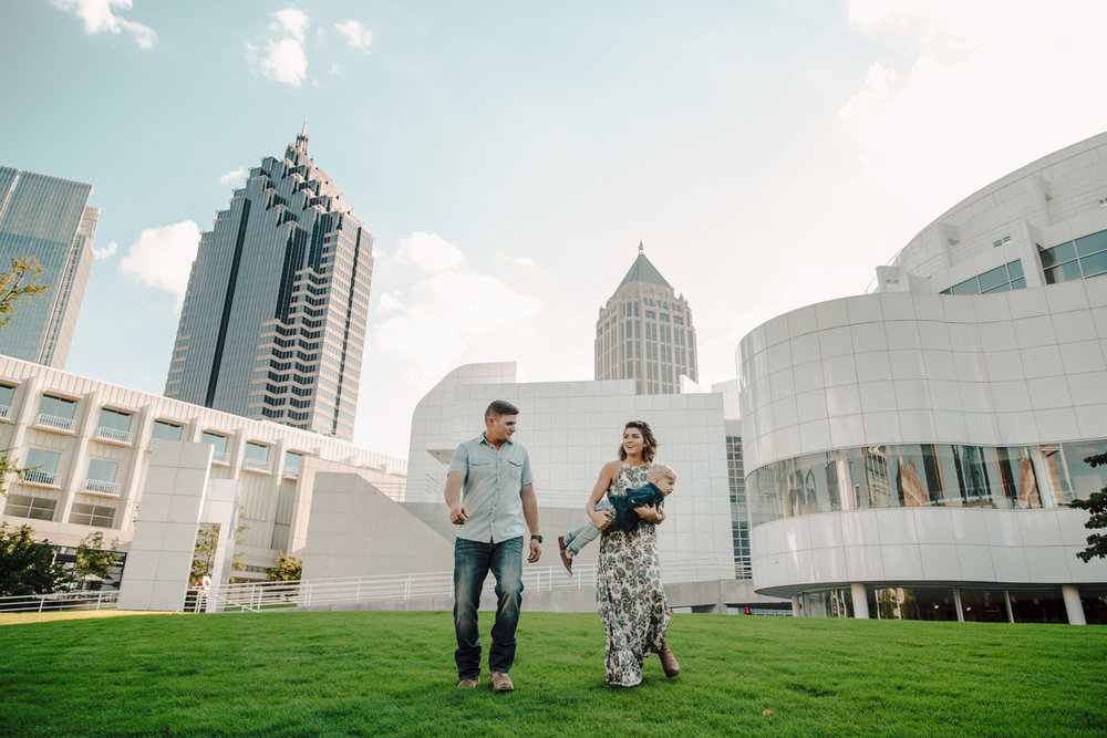 Atlanta Wedding Photographers Destination Photographers Elopement Photography Engagement Photographer_1004.jpg
