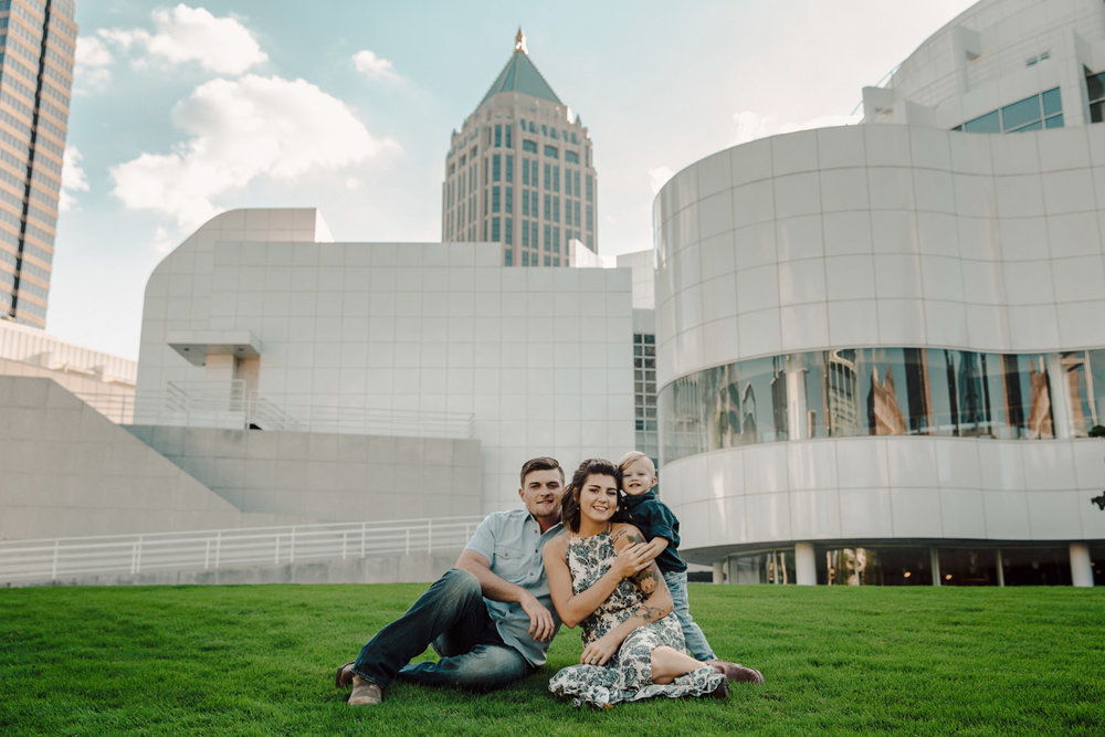Atlanta Wedding Photographers Destination Photographers Elopement Photography Engagement Photographer_1005.jpg