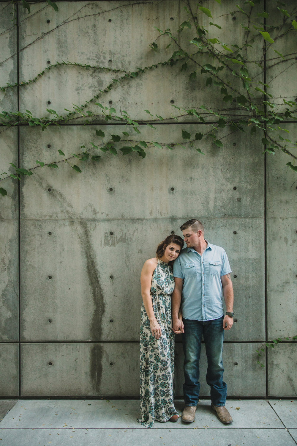 Atlanta Wedding Photographers Destination Photographers Elopement Photography Engagement Photographer_1009.jpg