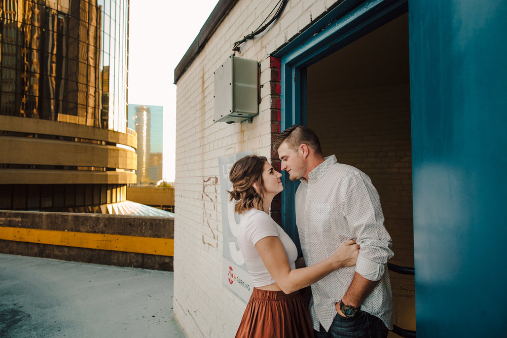 Atlanta Wedding Photographers Destination Photographers Elopement Photography Engagement Photographer_1017.jpg