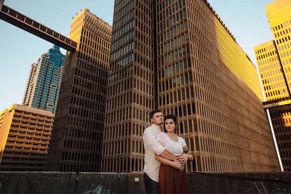 Atlanta Wedding Photographers Destination Photographers Elopement Photography Engagement Photographer_1026.jpg