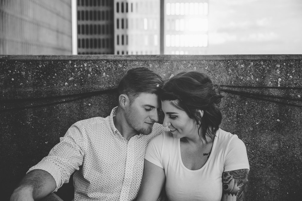 Atlanta Wedding Photographers Destination Photographers Elopement Photography Engagement Photographer_1033.jpg