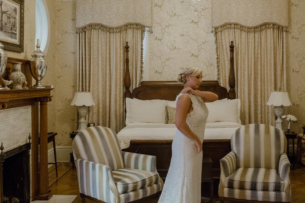 Atlanta Wedding Photographers Savannah Elopement Photographer Destination Photography_1015.jpg