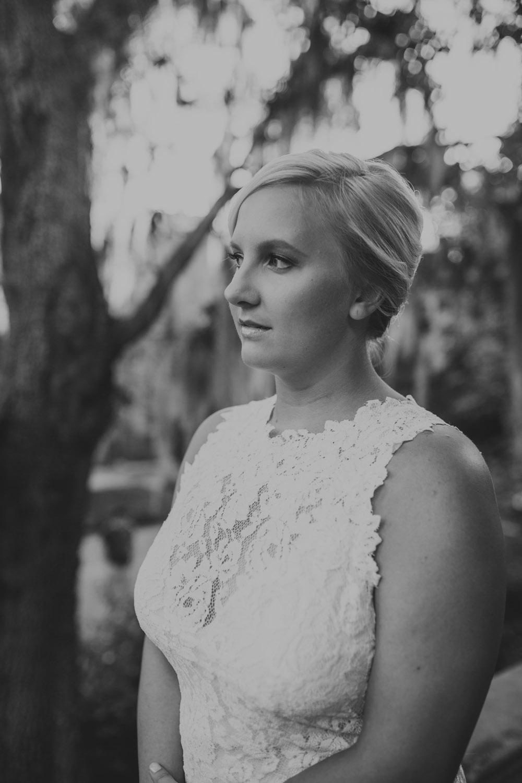 Atlanta Wedding Photographers Savannah Elopement Photographer Destination Photography_1025.jpg
