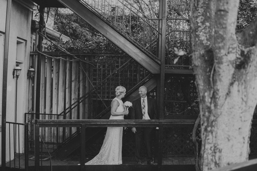 Atlanta Wedding Photographers Savannah Elopement Photographer Destination Photography_1026.jpg