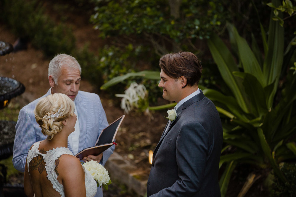 Atlanta Wedding Photographers Savannah Elopement Photographer Destination Photography_1031.jpg