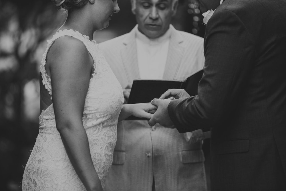 Atlanta Wedding Photographers Savannah Elopement Photographer Destination Photography_1034.jpg