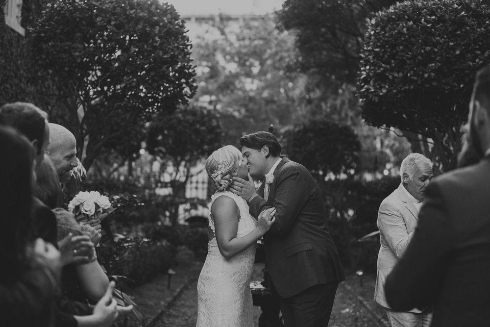 Atlanta Wedding Photographers Savannah Elopement Photographer Destination Photography_1036.jpg