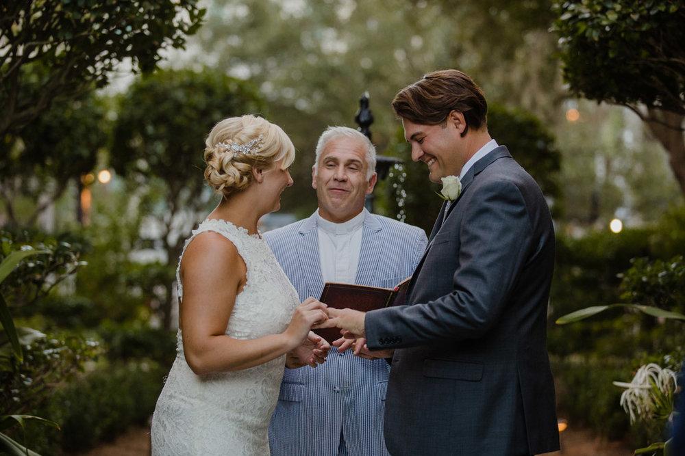 Atlanta Wedding Photographers Savannah Elopement Photographer Destination Photography_1035.jpg