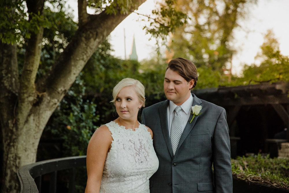Atlanta Wedding Photographers Savannah Elopement Photographer Destination Photography_1040.jpg