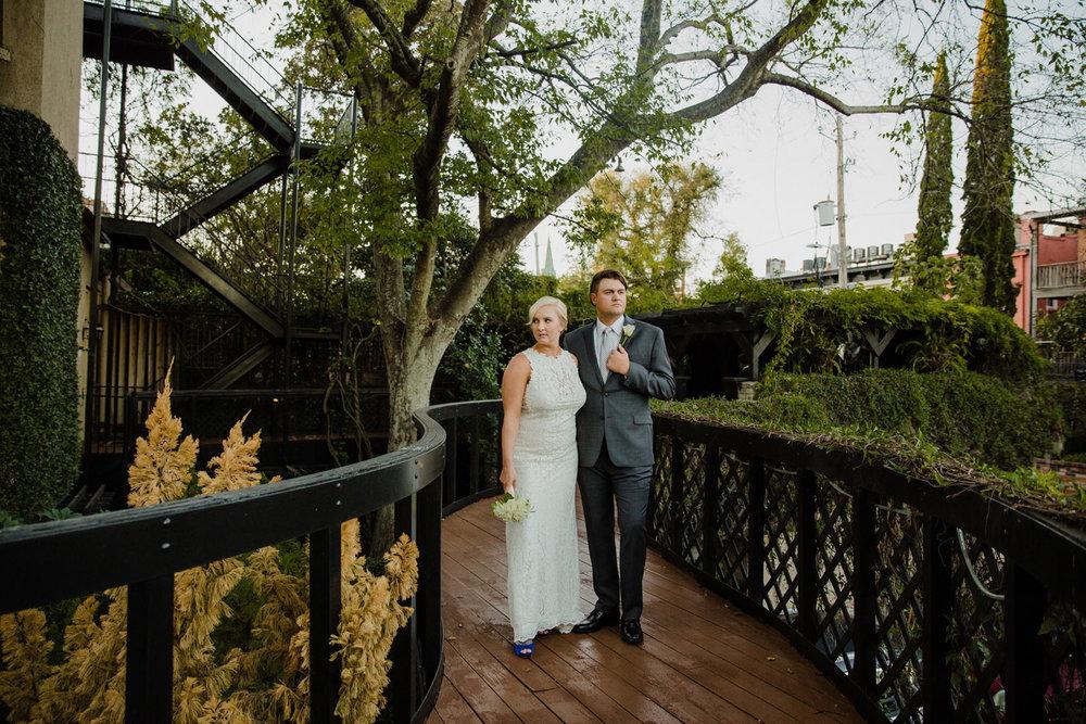 Atlanta Wedding Photographers Savannah Elopement Photographer Destination Photography_1039.jpg