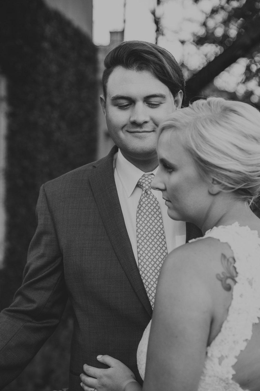 Atlanta Wedding Photographers Savannah Elopement Photographer Destination Photography_1041.jpg
