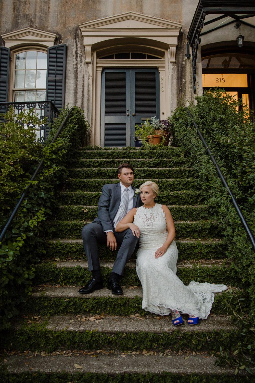 Atlanta Wedding Photographers Savannah Elopement Photographer Destination Photography_1047.jpg