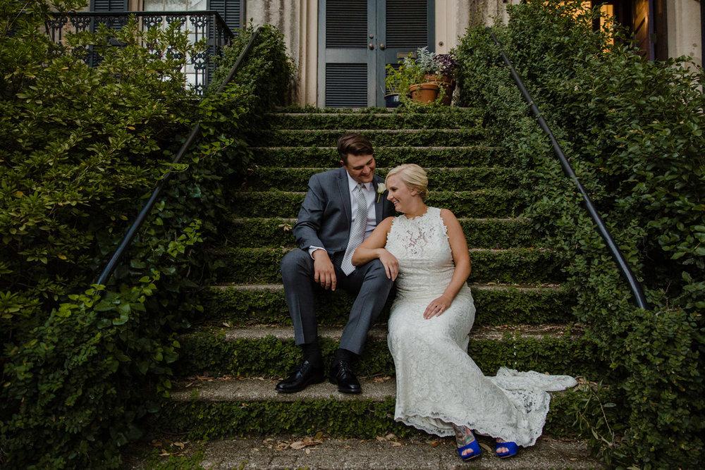 Atlanta Wedding Photographers Savannah Elopement Photographer Destination Photography_1048.jpg