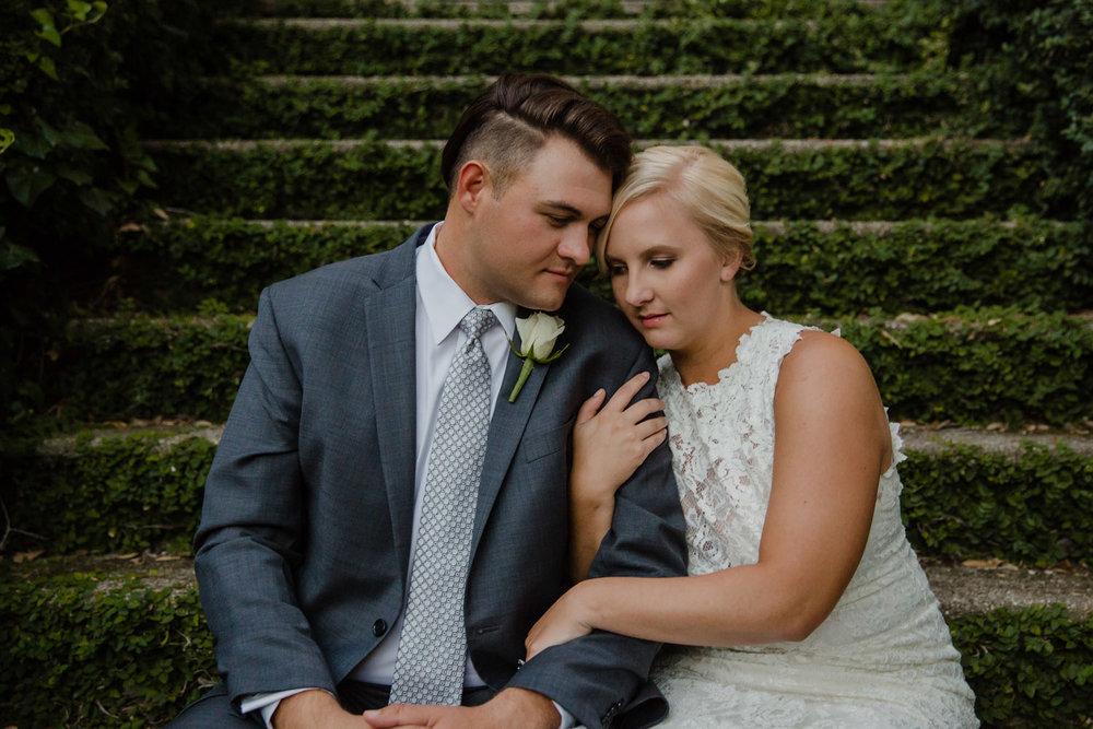 Atlanta Wedding Photographers Savannah Elopement Photographer Destination Photography_1051.jpg