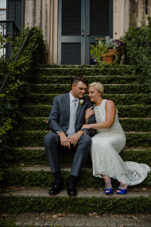 Atlanta Wedding Photographers Savannah Elopement Photographer Destination Photography_1052.jpg
