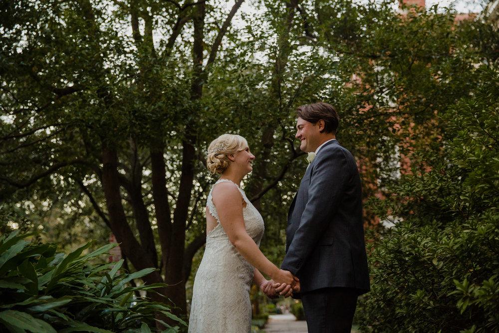 Atlanta Wedding Photographers Savannah Elopement Photographer Destination Photography_1054.jpg