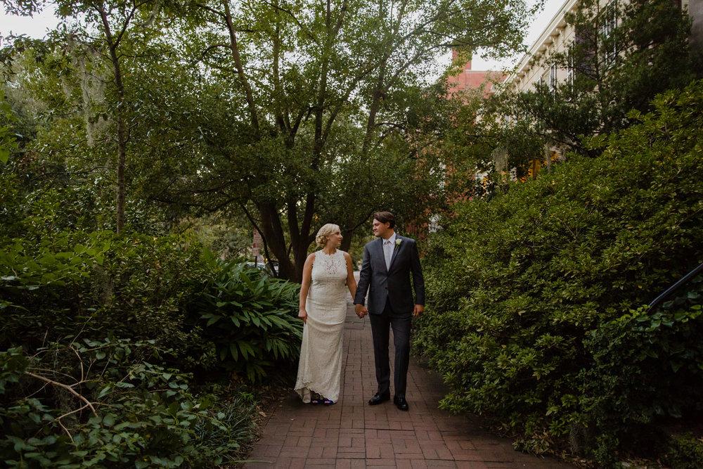 Atlanta Wedding Photographers Savannah Elopement Photographer Destination Photography_1056.jpg