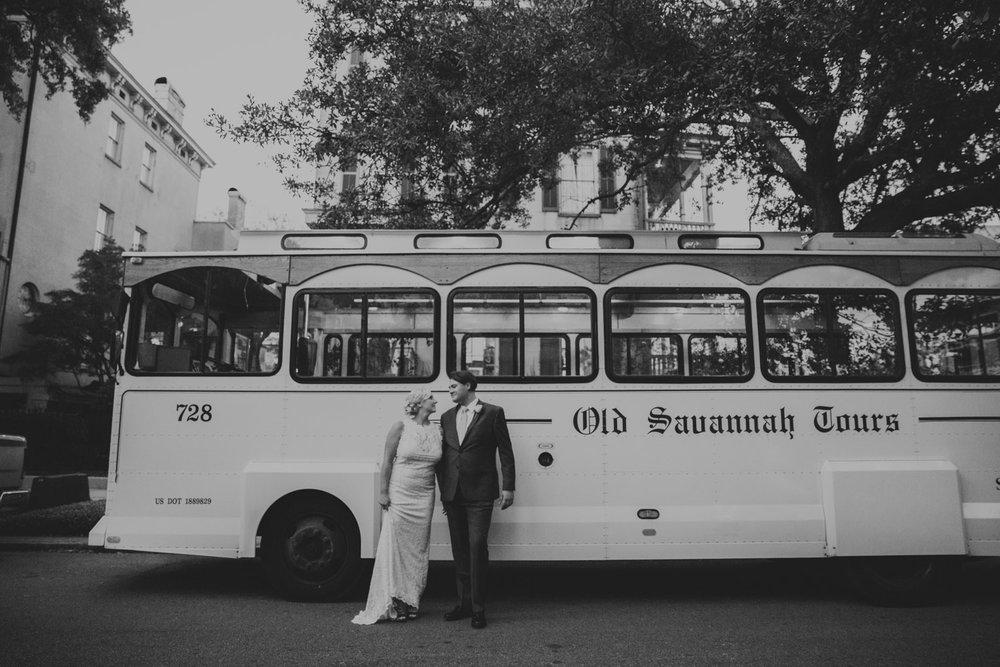 Atlanta Wedding Photographers Savannah Elopement Photographer Destination Photography_1058.jpg