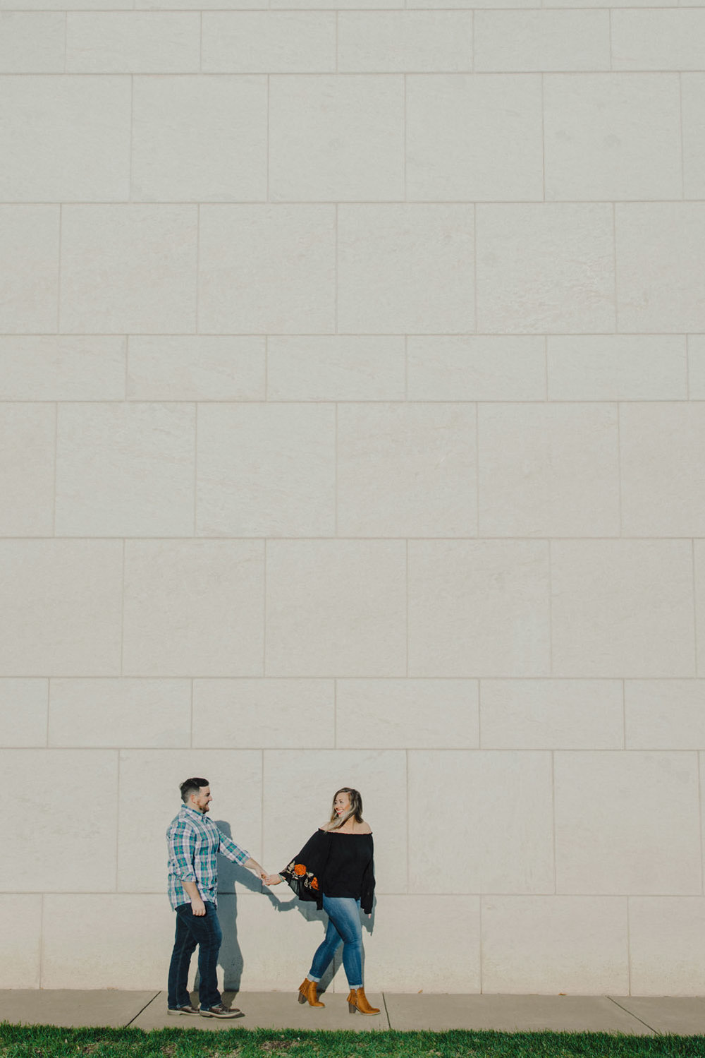 Atlanta Wedding Photographers Engagement Photographer Elopement Photography_1001.jpg