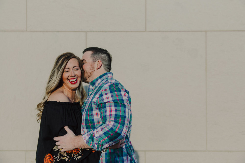 Atlanta Wedding Photographers Engagement Photographer Elopement Photography_1005.jpg