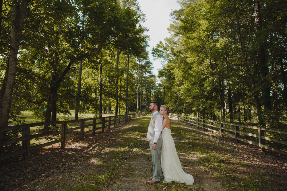 atalie ann photo_Callahan Wed 1692.jpg