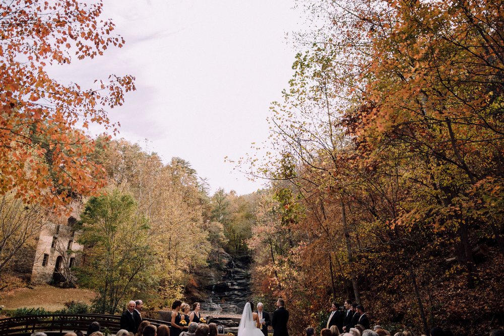 atlanta wedding photographers elopement photographer engagement photography hightower falls wedding venue_1022.jpg