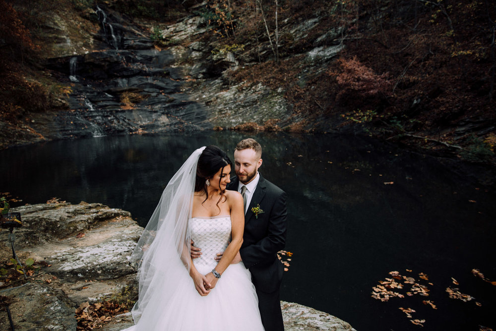 atlanta wedding photographers elopement photographer engagement photography hightower falls wedding venue_1027.jpg
