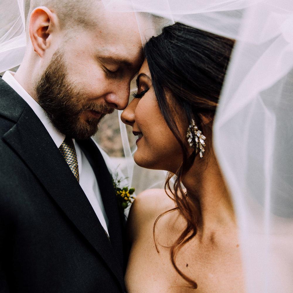 atlanta wedding photographers elopement photographer engagement photography hightower falls wedding venue_1033.jpg