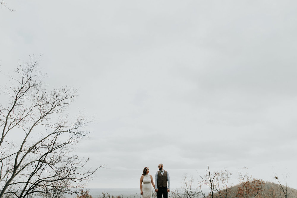 atlanta wedding photographers elopement photographer engagement photography atalie ann photo _1038.jpg