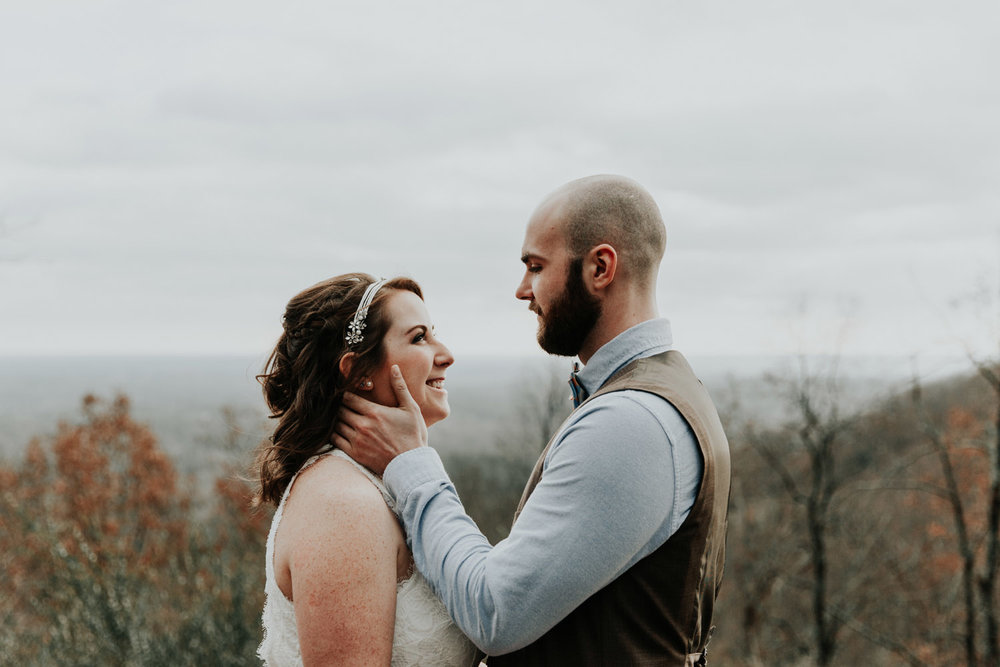 atlanta wedding photographers elopement photographer engagement photography atalie ann photo _1039.jpg