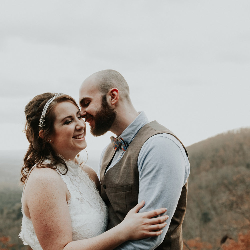 atlanta wedding photographers elopement photographer engagement photography atalie ann photo _1047.jpg