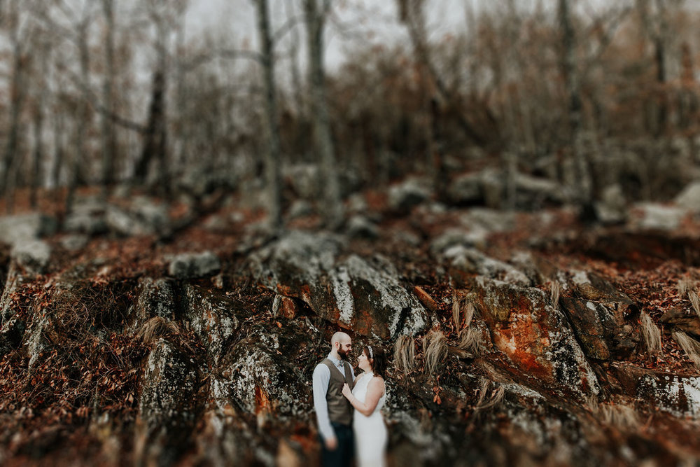 atlanta wedding photographers elopement photographer engagement photography atalie ann photo _1040-tiltshift (4).jpg