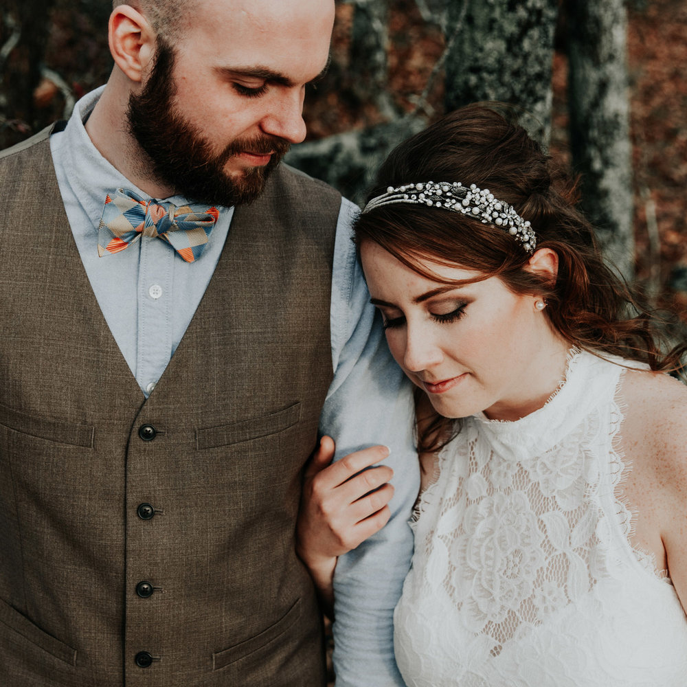 atlanta wedding photographers elopement photographer engagement photography atalie ann photo _1023.jpg