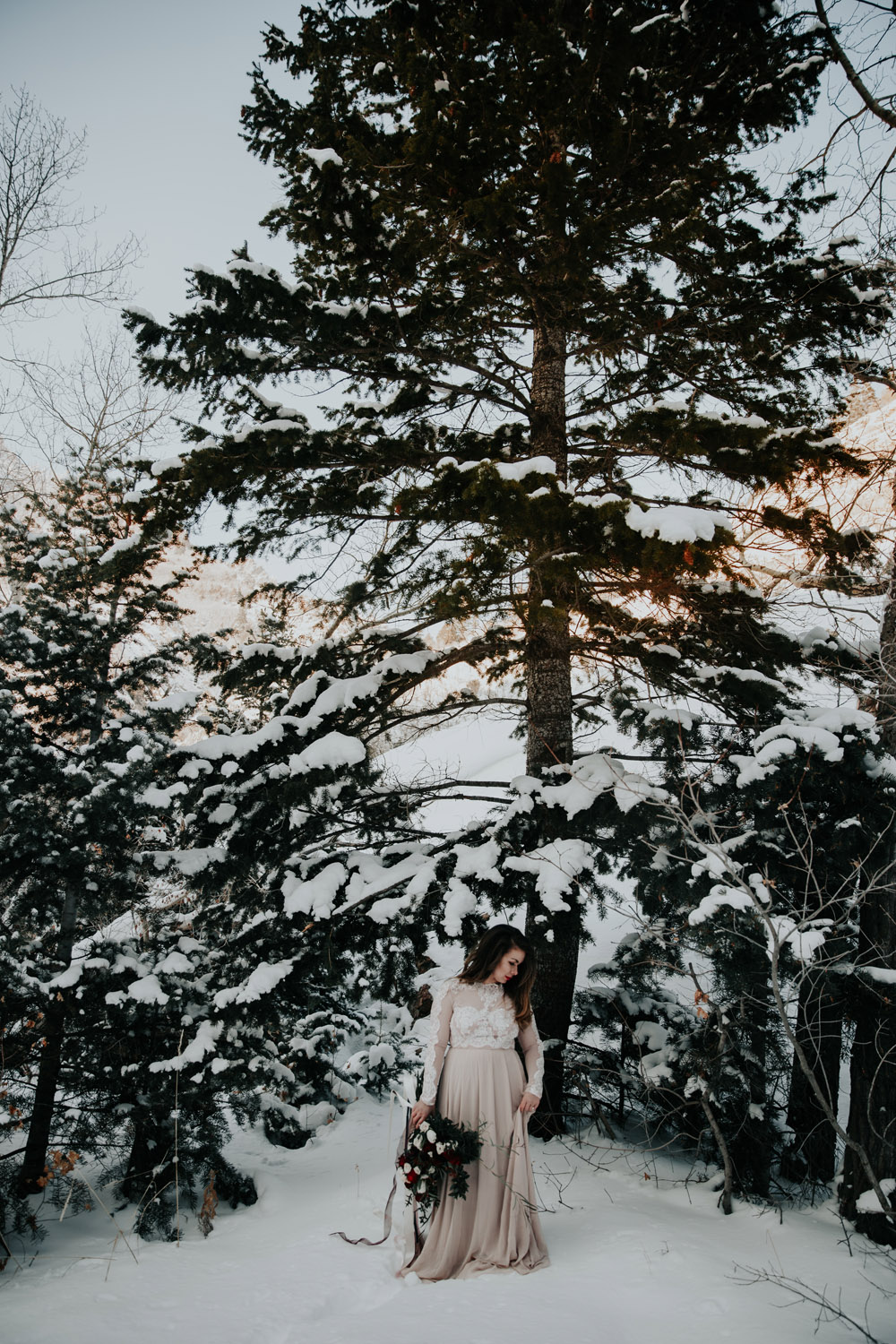 atalie ann photo destination wedding photographers elopement photographer engagement photography _1021.jpg
