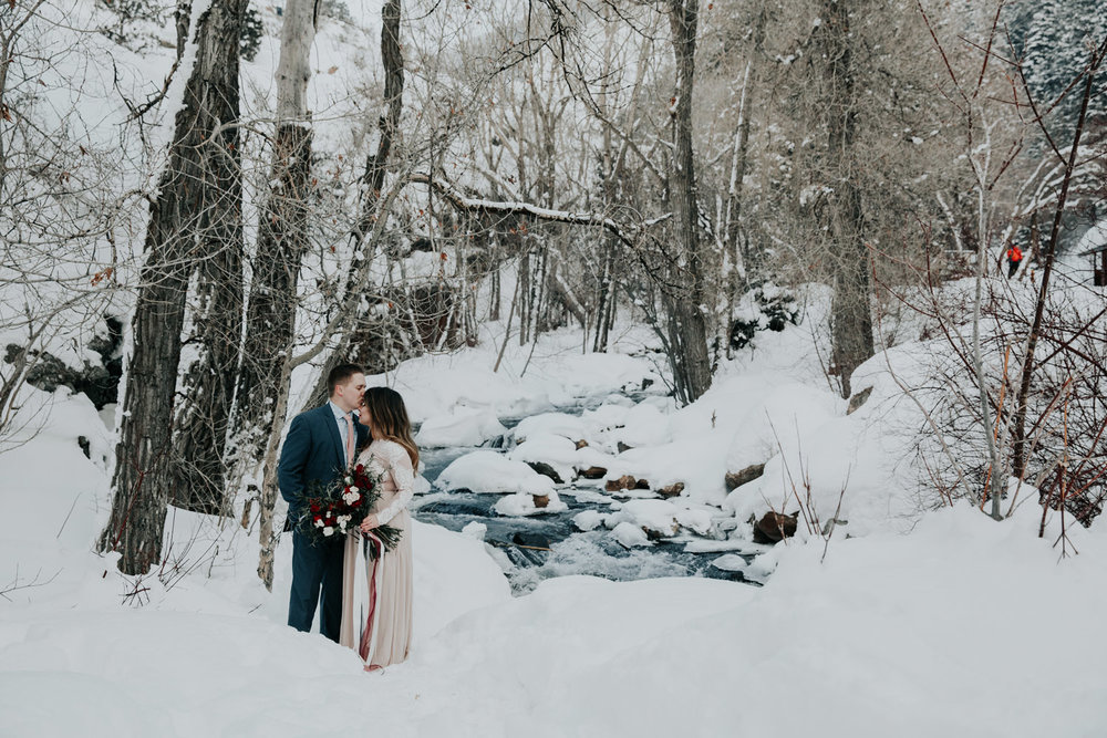 atalie ann photo destination wedding photographers elopement photographer engagement photography _1046.jpg