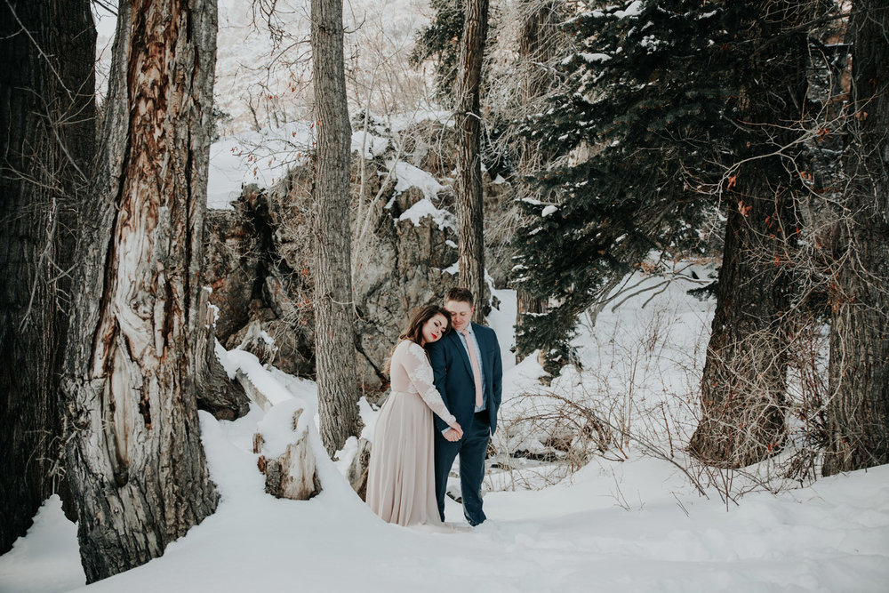 atalie ann photo destination wedding photographers elopement photographer engagement photography _1070.jpg