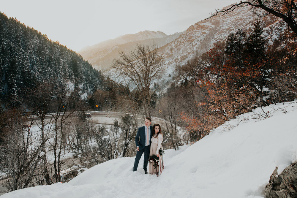 atalie ann photo destination wedding photographers elopement photographer engagement photography _1082.jpg