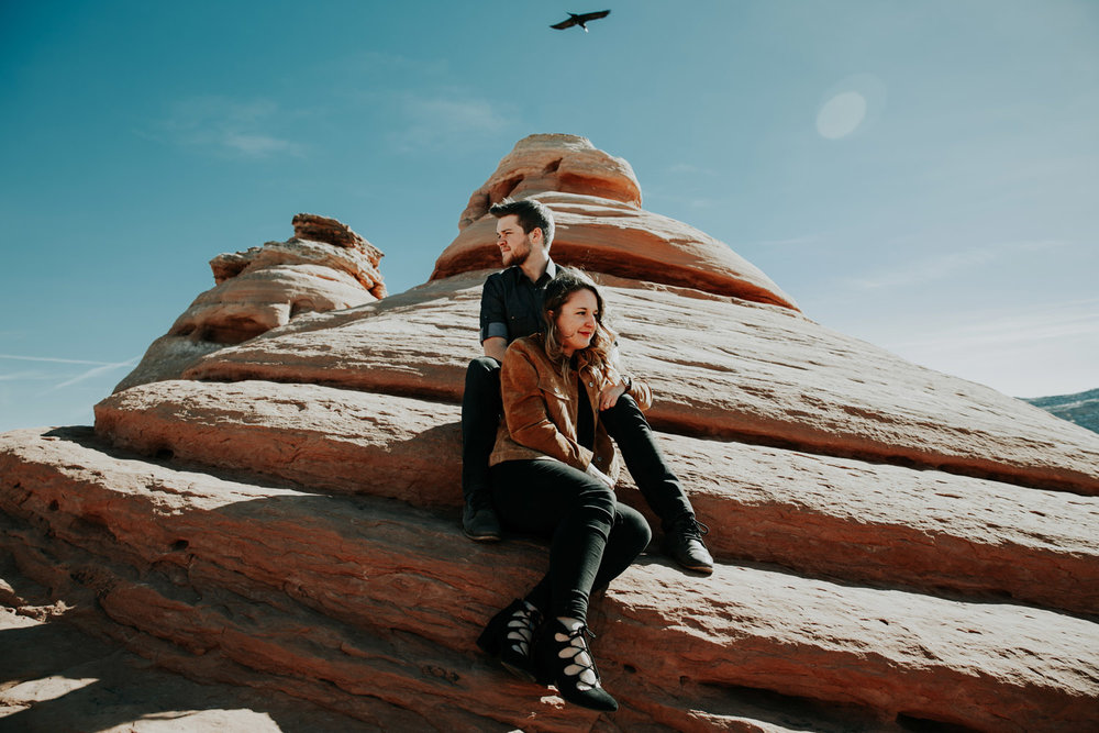 destination wedding photographers atlanta elopement photographer utah engagement photography atalie ann photo _1009.jpg